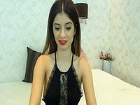 Devious Angell Private Webcam Show