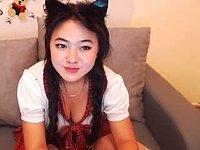 Mei Li Private Webcam Show