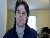 Chance Flagg Nice Webcam Webcam Show