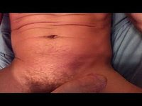Drew Myers Private Webcam Show