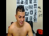 Jean Paulx Private Webcam Show