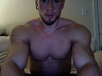 Trevor Mckinnon Private Webcam Show