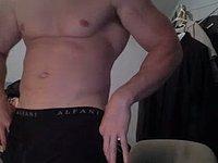 Logan Stark Private Webcam Show