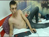 Rambo Michael Private Webcam Show