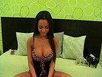 Jenna Wild Private Webcam Show