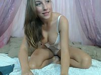 Katy Bee Private Webcam Show