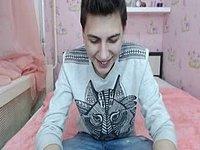 Luka Li Private Webcam Show