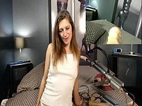 Katrina Weiss Private Webcam Show