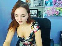Gulianna Private Webcam Show