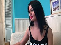 Tamia Lou Private Webcam Show