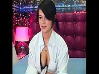 Goddess Jane Private Webcam Show