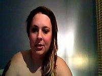Raven Daniels Private Webcam Show