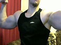 Donald Smith Private Webcam Show
