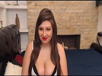 Milena Angel Private Webcam Show