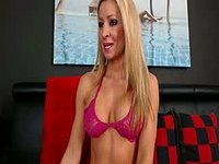 Geene Private Webcam Show