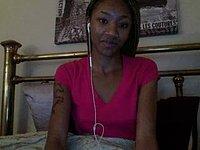 Mina Trois Private Webcam Show
