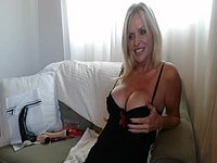Kelly Collins Private Webcam Show