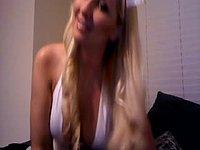 Summer Parker Private Webcam Show