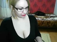 Jennah Lynn Private Webcam Show