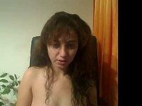 Amber Lisa Private Webcam Show