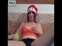 Kristen Dust Private Webcam Show