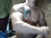 Rocky Mario Private Webcam Show
