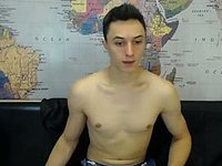 Jorg K Private Webcam Show