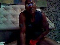 Devin Dawson Private Webcam Show