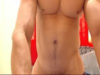 Mateo G Private Webcam Show