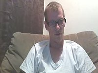 Mike Anders Private Webcam Show