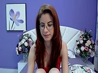 Ada Madison Private Webcam Show