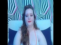 Bailey E Private Webcam Show