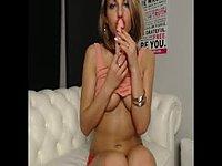 Calis W Private Webcam Show