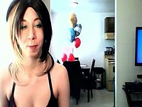 Cersi Savage Private Webcam Show