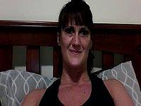 Paige Stanton Private Webcam Show