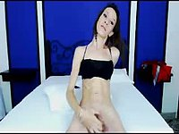 Saray Shewings Private Webcam Show