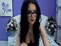 Sweett Angel Private Webcam Show