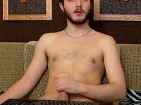 Gaby S Private Webcam Show