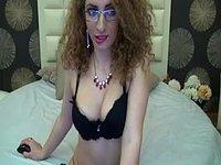 Cute Abriella Private Webcam Show