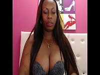 Anabale Private Webcam Show
