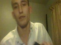 Rusty Miller Private Webcam Show