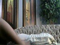 Logan Stone Xxx Private Webcam Show