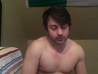 Matt Cook Private Webcam Show