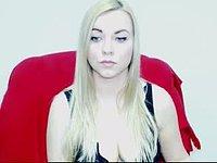 Lola Barnes Private Webcam Show