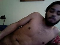 Lindo Lopez Private Webcam Show