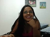 Anny Kamel Private Webcam Show