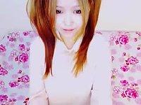 Davone Private Webcam Show