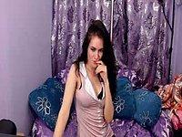 Stella Sweet Private Webcam Show
