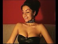 Mistress Amira Private Webcam Show
