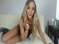 Lana Mariee Private Webcam Show
